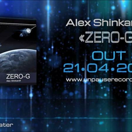 preview-zero-g
