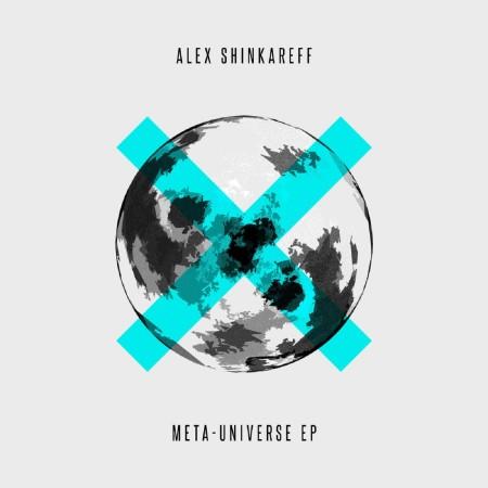 cover: meta-universe
