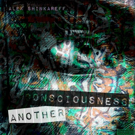 another-consciousness-cover