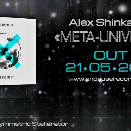preview-meta-universe