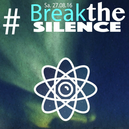 event-breakthesilence-photo