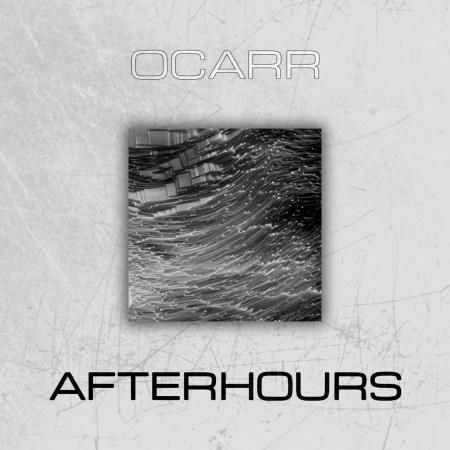 ocarr-afterhours-cover