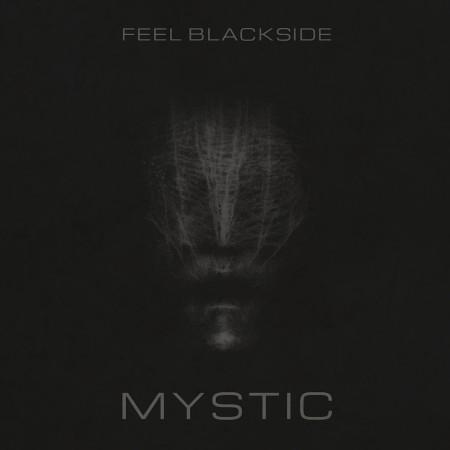 cover: Mystic