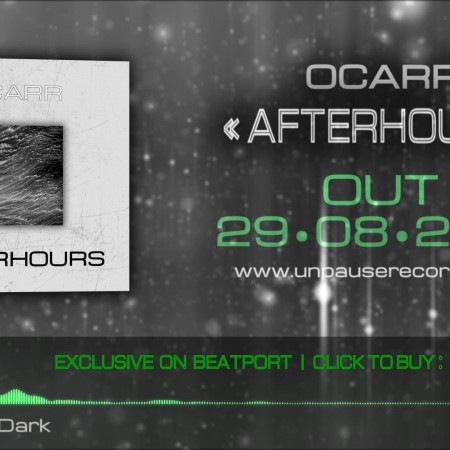 preview-afterhours