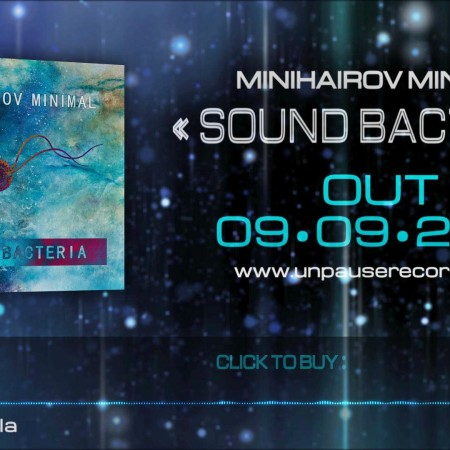preview: sound-bacteria