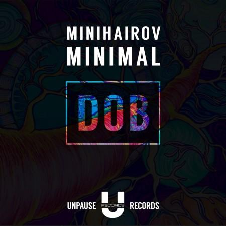 cover: DOB