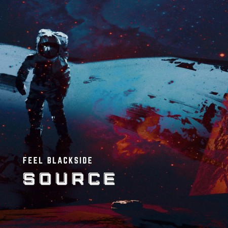 cover: Source