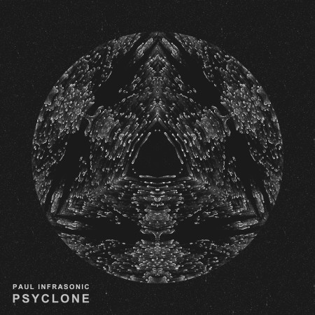 cover: Psyclone