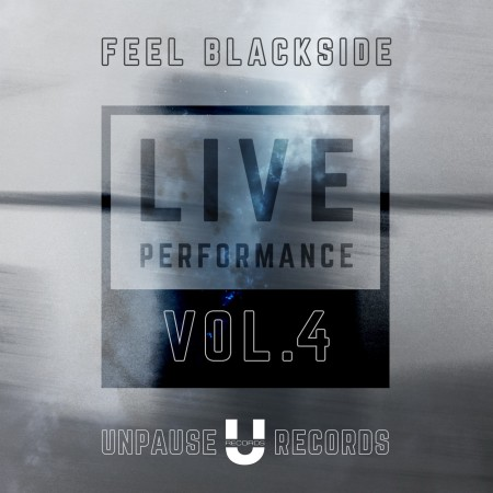 cover: Live Performance #4