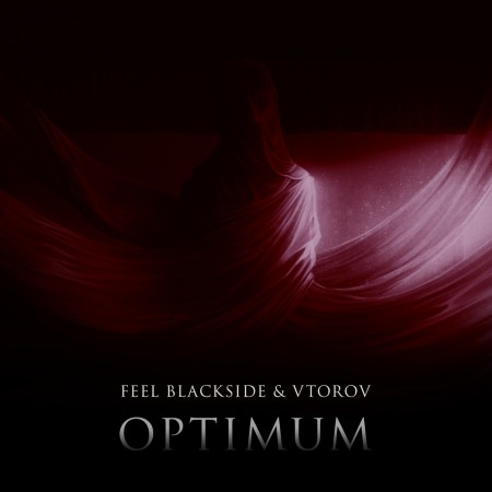 cover: Optimum