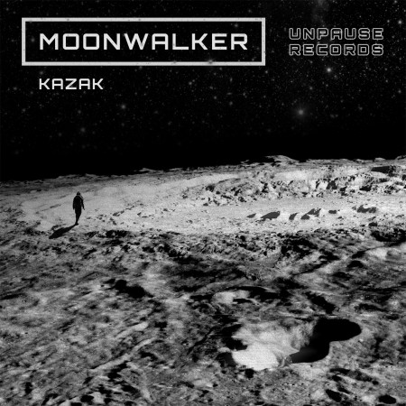 cover: Moonwalker