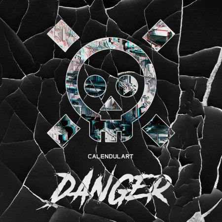 cover: Danger