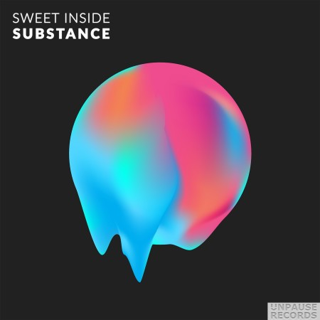 cover: Substance