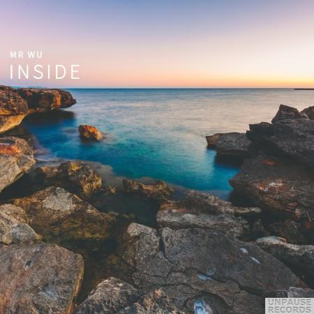 cover: Inside