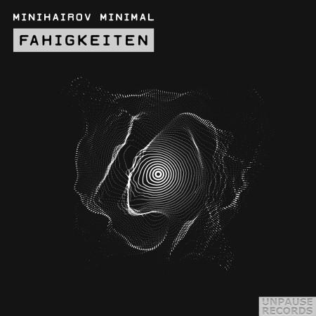 cover: Fahigkeiten