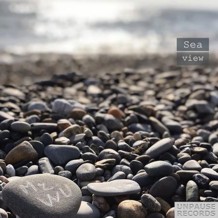 cover: Sea View