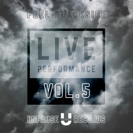 cover: Live Performance #5